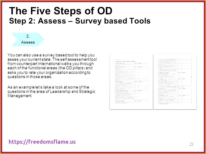 United States Powerpoint Template Free Powerpoint Vorlagen Kostenlos Freeware Idee Free Book Cover Template