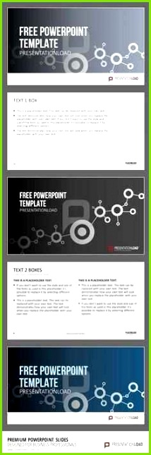 0d Nanostructures Nanoparticles Ppt Presentation Template Free Lovely ¢‹†…¡ ¢‹†