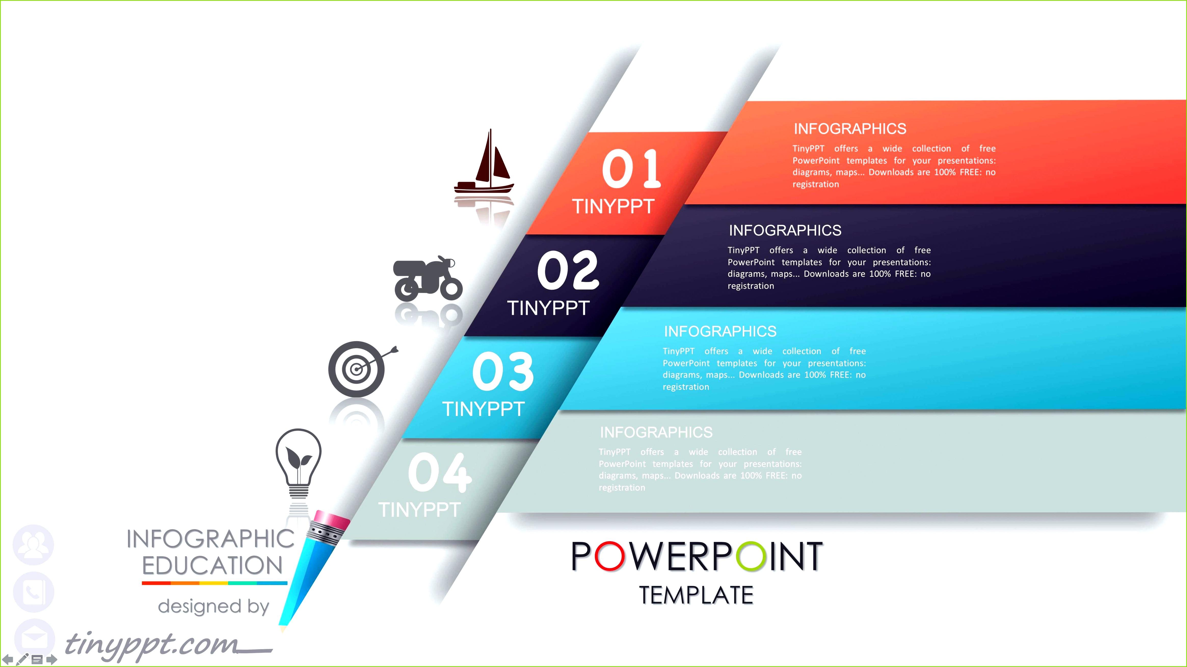 Powerpoint Vorlagen Download Frisch ¢Ëœ† ¢‹†…¡ Powerpoint Templates Free Education