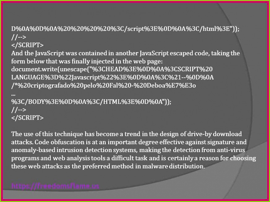 Prezi Style Powerpoint Template Best Free Prezi Templates Best ¢‹†…¡ Prezi Templates