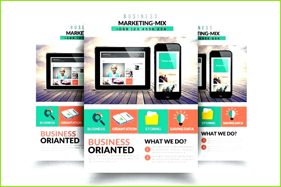 3 per page flyer template flyer vorlage indesign kostenlos machen schn flyer design vorlagen ideas