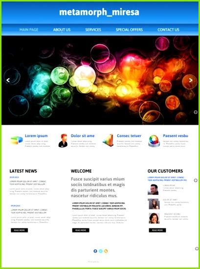 Website Templates Free Website Templates Free Web Templates Flash Templates Website Design