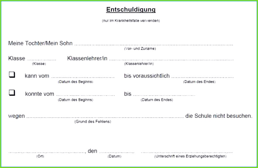 Gemütlich Schulhaus Vorlage Galerie Dokumentationsvorlage Beispiel