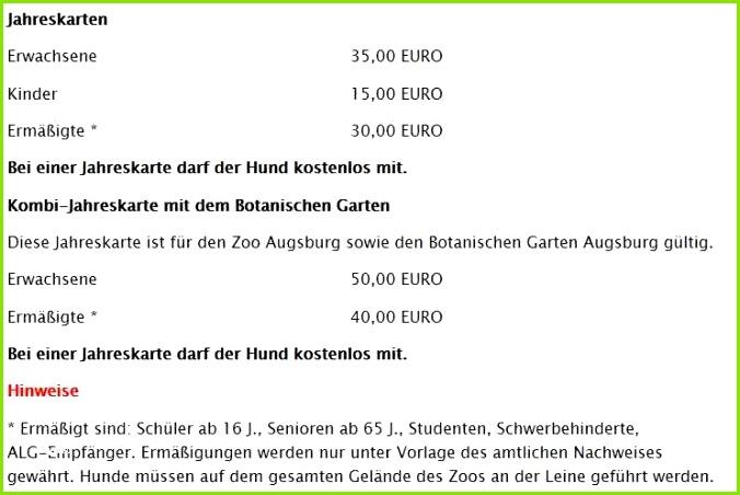 Gewinnspiel Rechtliche Hinweise Vorlage Schön Gewinnspiel Rechtliche Hinweise Vorlage Dekoration Gewinnspiel Teilnahmebedingungen Brocken Inselsberg