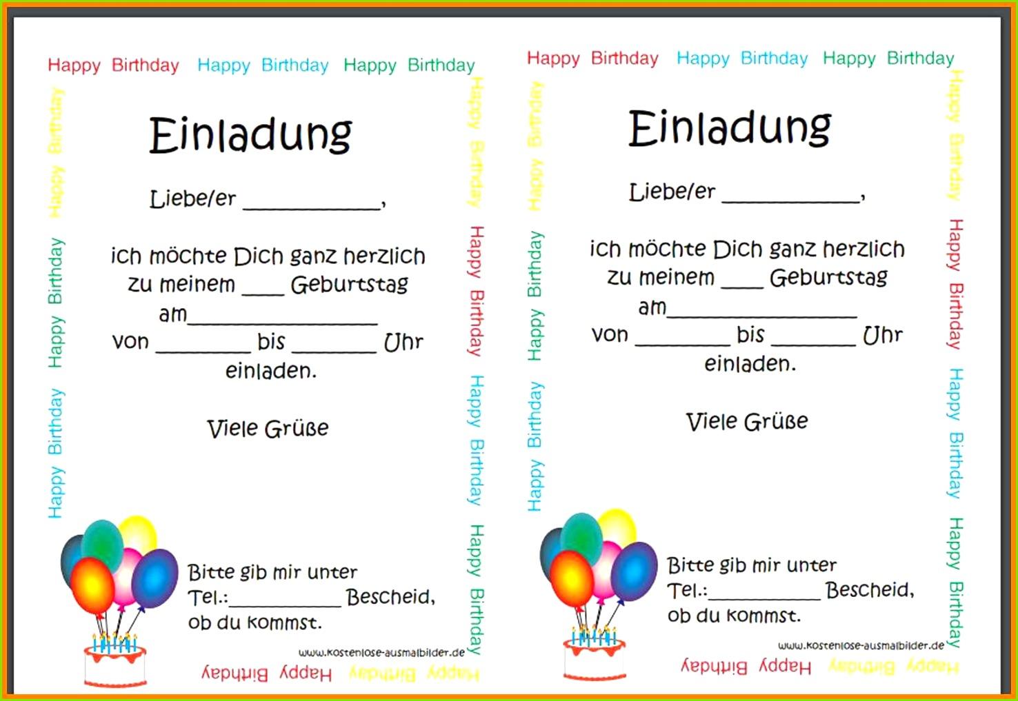 einladungskarten kindergeburtstag zum ausdrucken einladung kindergeburtstag 10 geburtstag einladung kindergeburtstag bauernhof kostenlos vorlagen