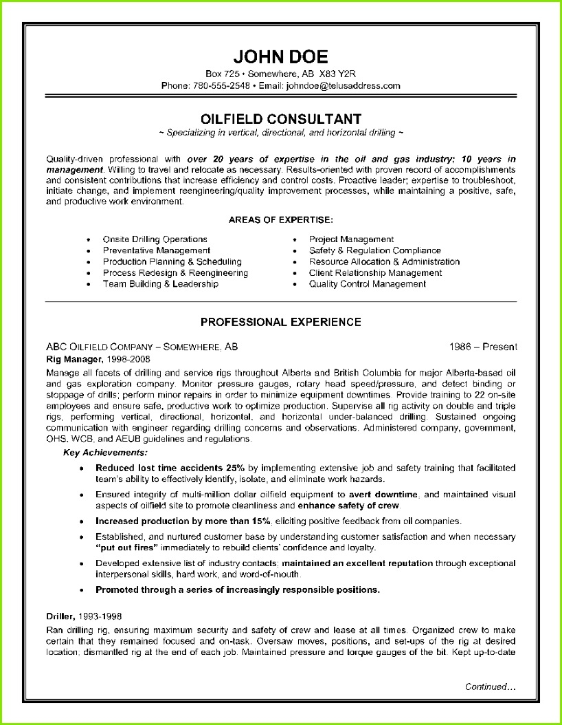 View Free Resume Templates freeresumetemplates resume templates