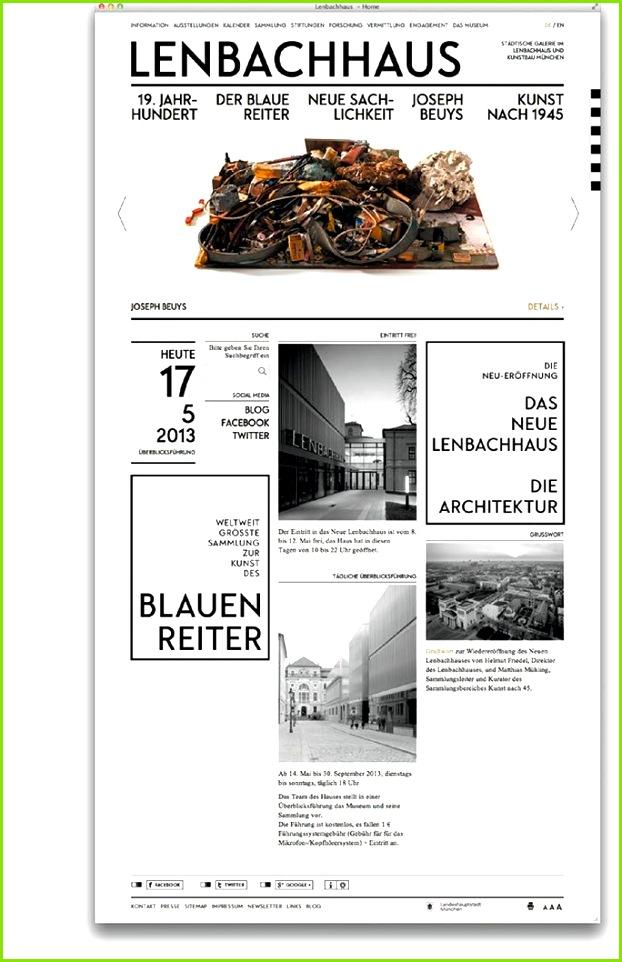 HERBURG WEILAND grafica web