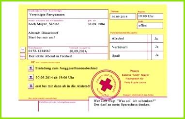 Einladungen Vorlagen Kostenlos Einladungskarten Vorlagen Geburtstag Vorlagen Einladungen 0d Ideen