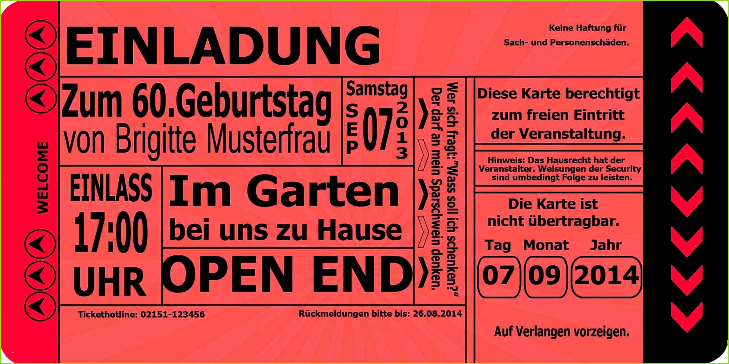 Gallery Einladungskarten 50 Geburtstag Kostenlos Einladungskarten Vorlagen Geburtstag Vorlagen Einladungen 0d
