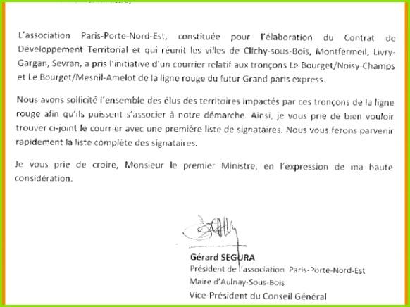 Modele Lettre Motivation attestation De Porte fort Modele Lettre Luxe Nett Zertifikatvorlage