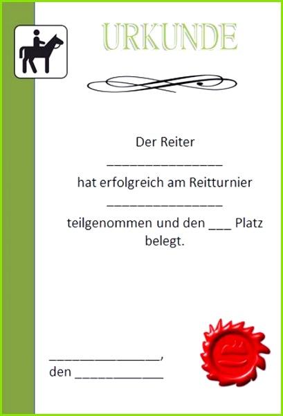 Schön Gratis Preis Zertifikat Vorlagen Fƒ¼r Word Fotos Bilder für