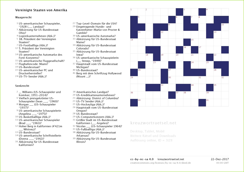 Spanisch Haus Kreuzworträtsel Inspirierend Geschenk Kreuzworträtsel 4 Kreuzwortr C3 A4tsel Resize 660 2c322 Elegant Spanisch