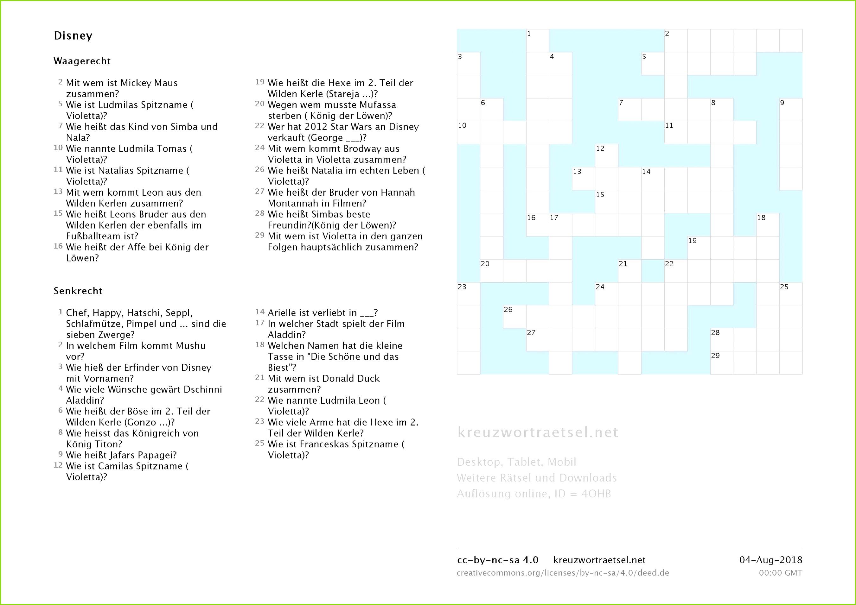 Geschenk Kreuzworträtsel 4 Kreuzwortr C3 A4tsel Resize 660 2c322