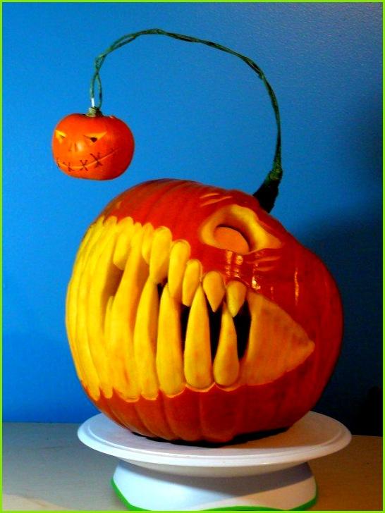halloween buče izrezati predloge halloween buče obraz z zobmi