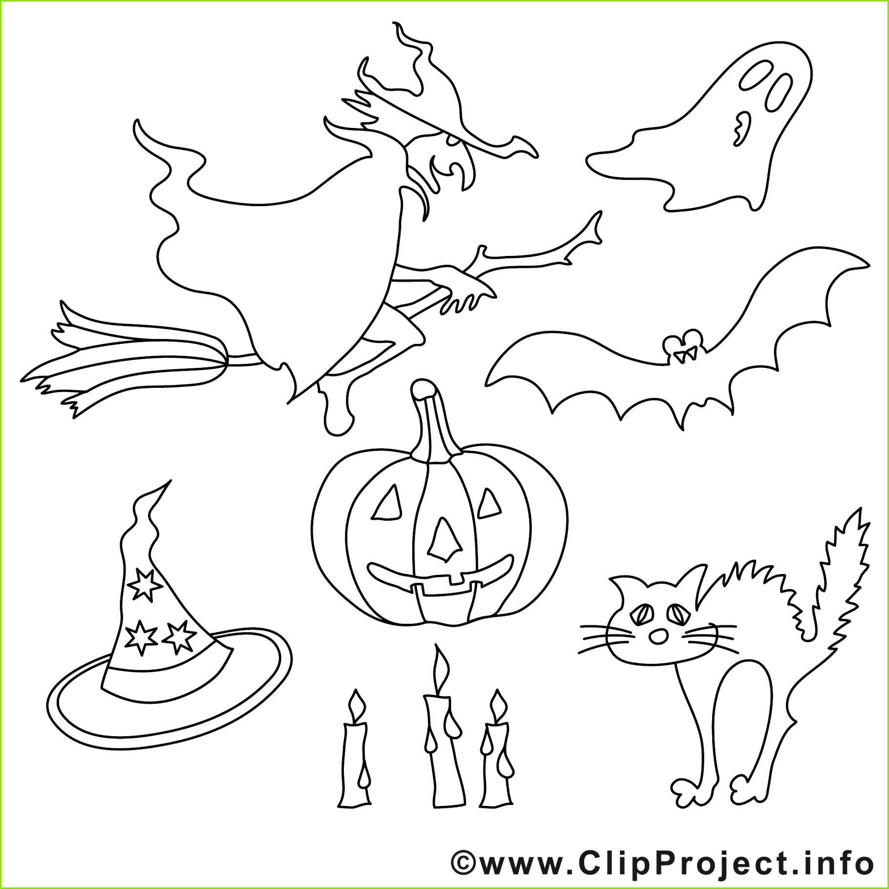 Halloween Bastelvorlagen Zum Ausdrucken Nett Mumie Gesicht Malvorlagen Zeitgenössisch Malvorlagen Von Halloween Bastelvorlagen Zum Ausdrucken