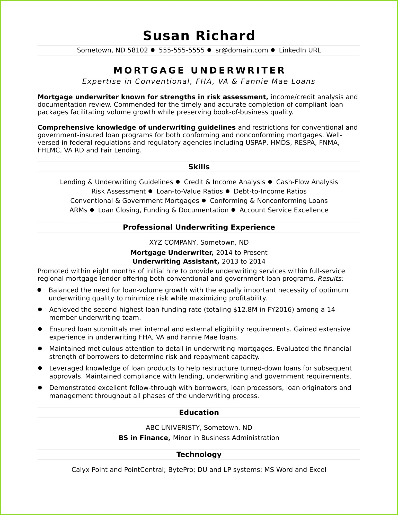 Latex Article Template Unique Detailed Resume Template Luxury Signs Templates 2018 Rfp Template 0d