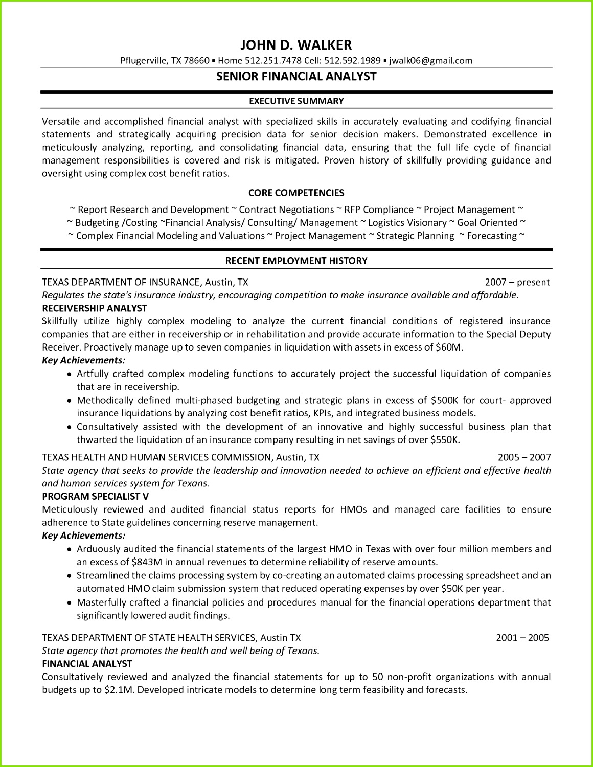 kyc analyst cover letter sarahepps