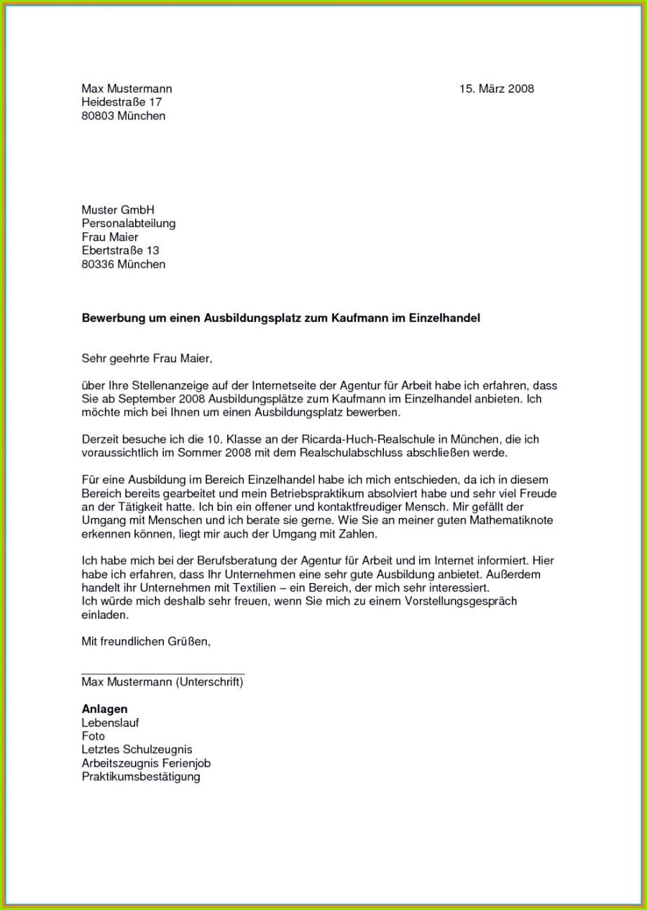 Schön Lebenslauf Für Cfo Job Galerie Entry Level Resume Vorlagen Neues 33 Anschreiben Wohnungssuche – Bewerbung