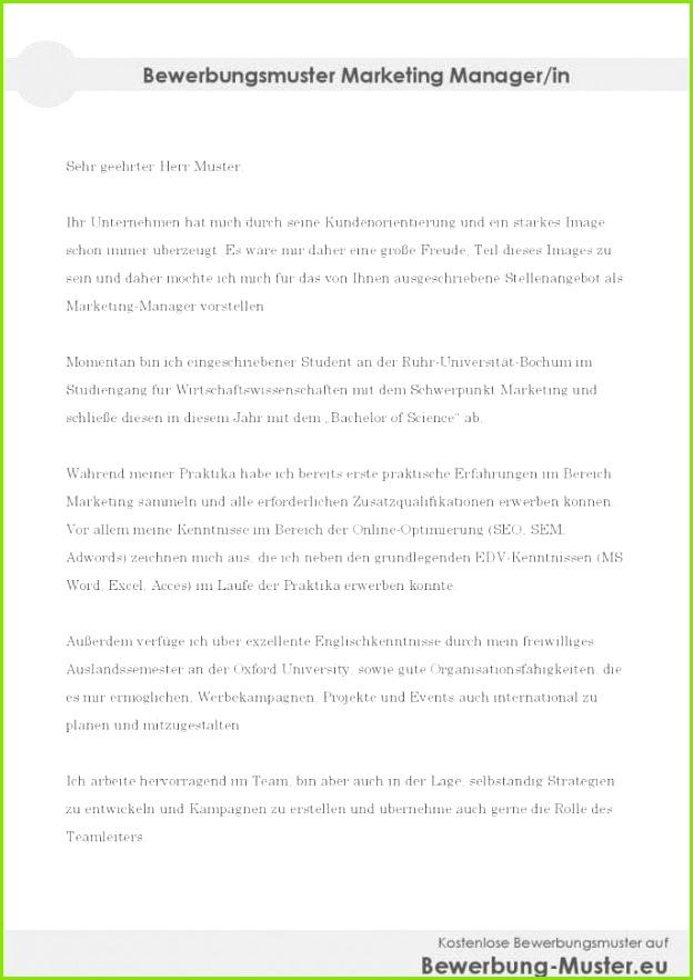 Stipendium Bewerbung Die Erstaunliche Großartig Lebenslauf Postdoc Stipendiat Galerie Einzigartiges Stipendium Bewerbung