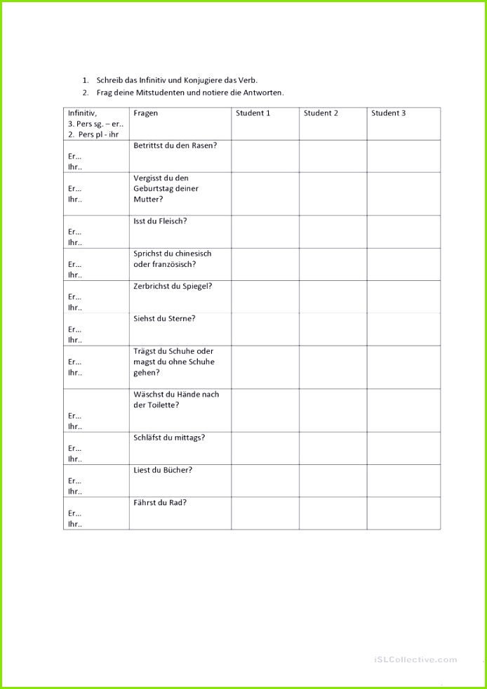 Ziemlich Isst Lektionsplan Vorlage Fotos Entry Level Resume