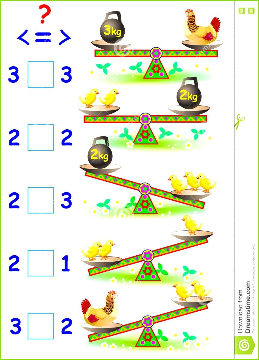 Ausgezeichnet Kleinkind Lektionsplan Vorlage Fotos