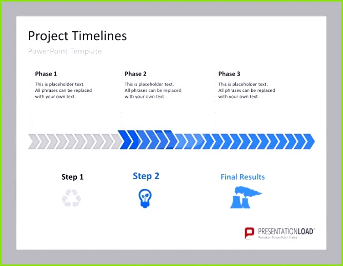 Ms Powerpoint Timeline Template Read 65 Best Design organizing Powerpoint Templates