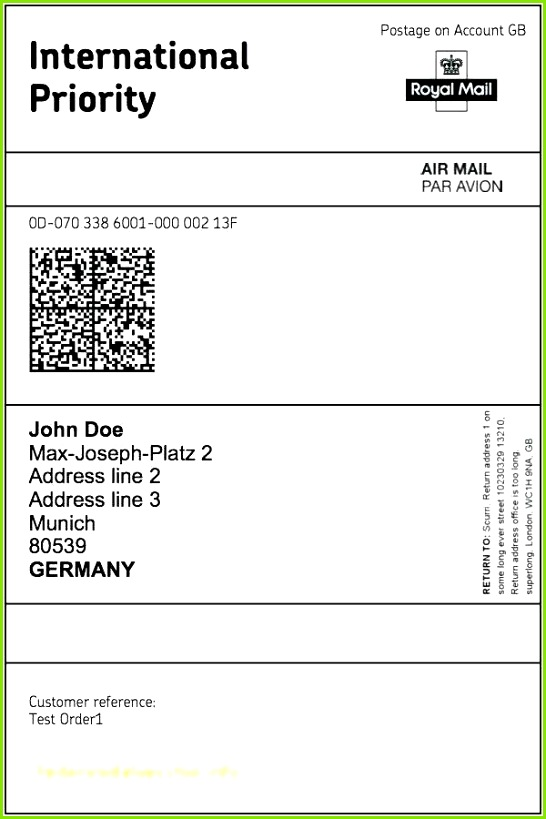 """30 Labels Per Sheet Template as Well as Avery Mailing Labels Template 30 Per Sheet ¢Å"""""""