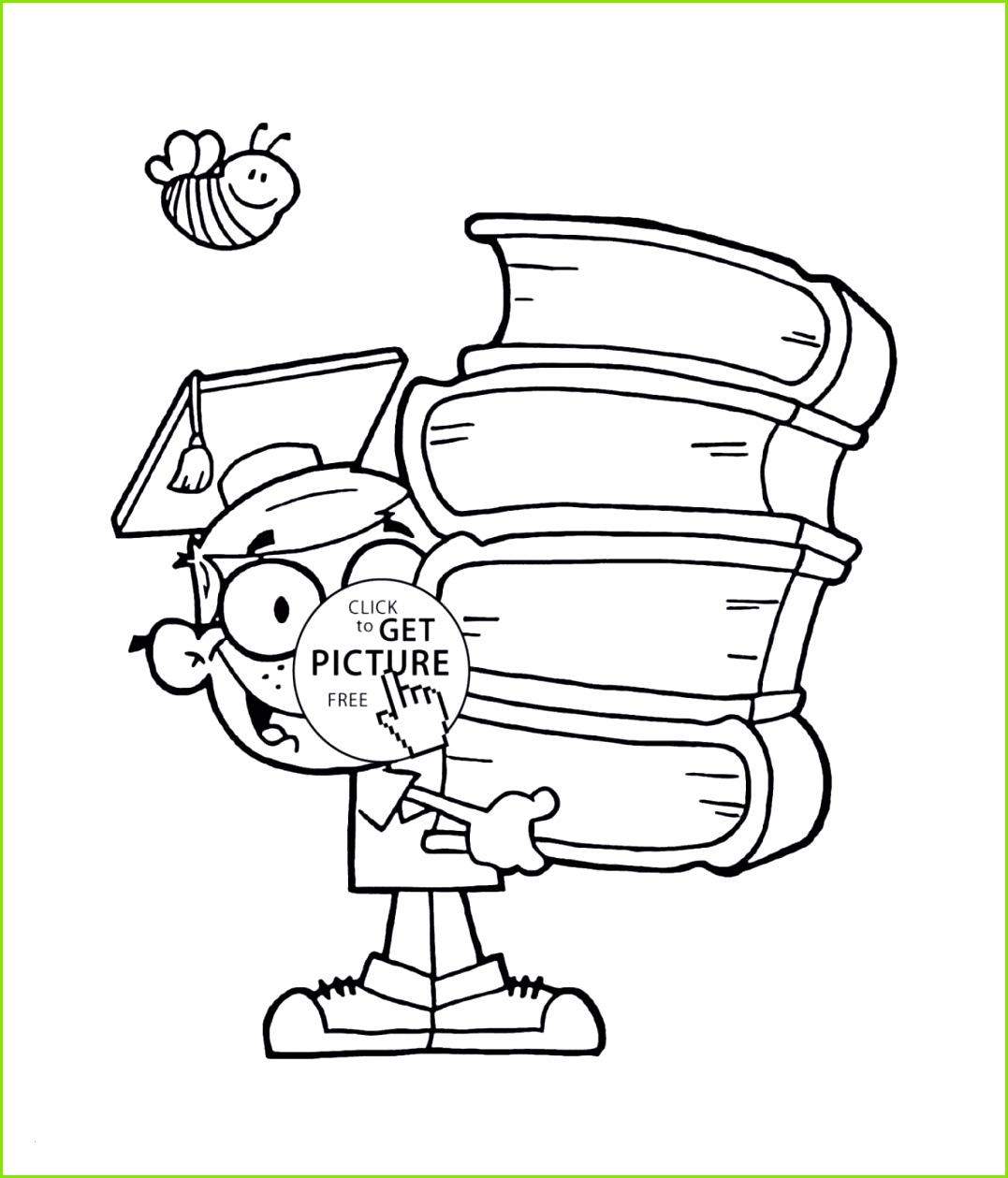 Malbuch Erwachsene Ausdrucken Ebenbild Malvorlagen Igel Frisch Igel Grundschule 0d Archives Uploadertalk