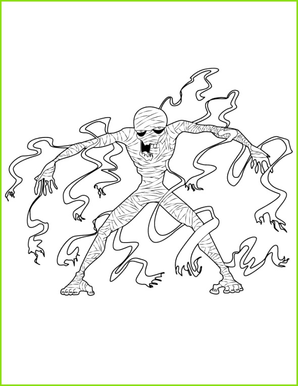 Free Halloween Coloring Page Elegant Fresh Coloring Halloween Coloring Pages Websites 29 Free 0d Awesome