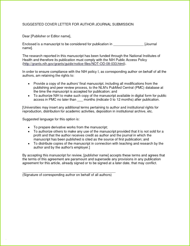 Anschreiben Bewerbung Altenpflegerin Neu Bewerbung Als Inspirierend Bewerbung Medizinische Fachangestellte Ausbildung Muster Bewerbung Medizinische Fachangestellte Ausbildung Muster