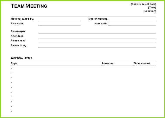 Team Meeting Agenda Template Picture Resume 42 Beautiful Template Hd Wallpaper Template 0d Resume Meeting Model