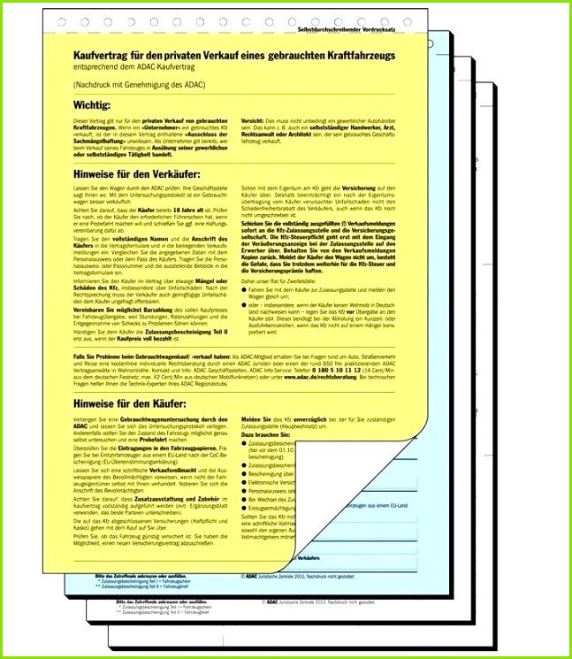 Praktikum Wochenbericht Vorlage Berichtsheft Wochenbericht Vorlage Foto – Praktikumsbericht