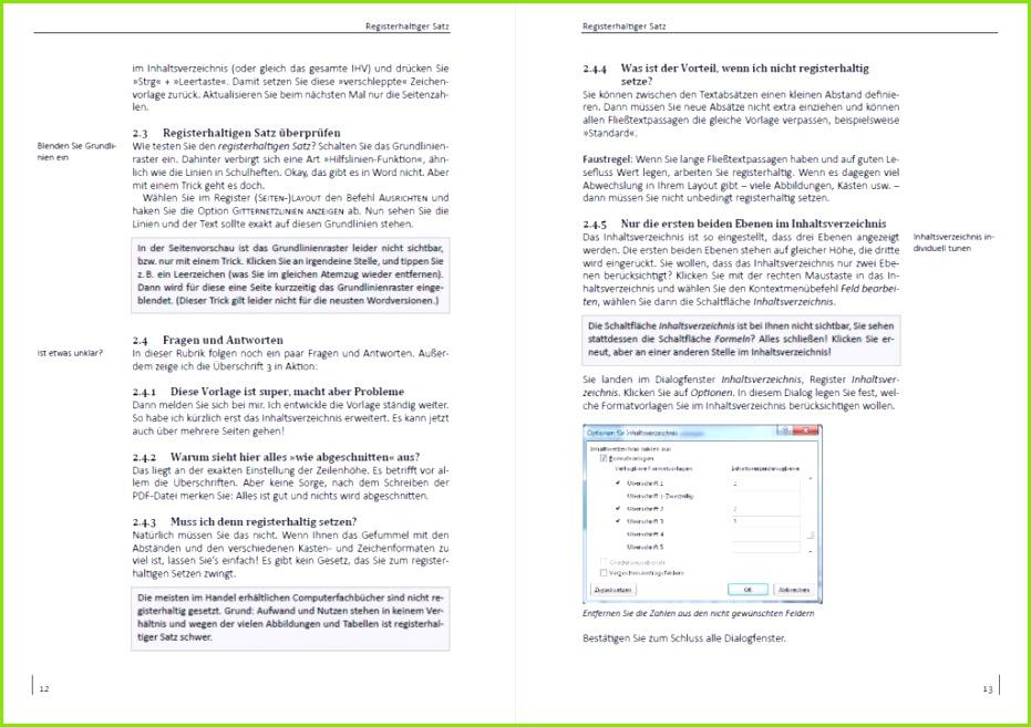 Tolle After Betrifft Vorlagen Zeitgenössisch Entry Level Resume