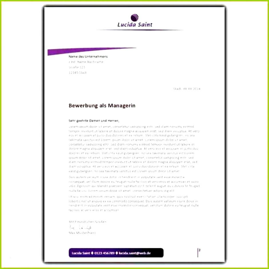 Vorlage Bewerbung Bürokauffrau Foto – Bewerbung Bürokauffrau Anschreiben Neu Bewerbungsschreiben Muster