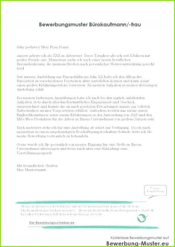 Geburtstagsgrüße Zum 1 Geburtstag atemberaubend Bc Vorlagen Ideen Entry Level Resume Vorlagen Geburtstagsgrüße Zum 1