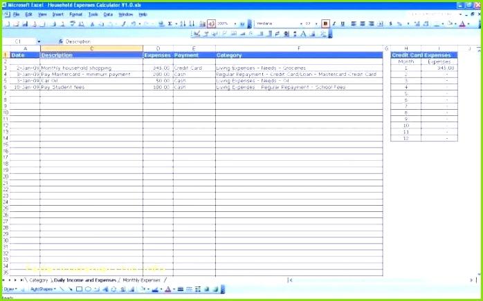 Excel Kalender Vorlage Schön Lessons Learned Vorlage