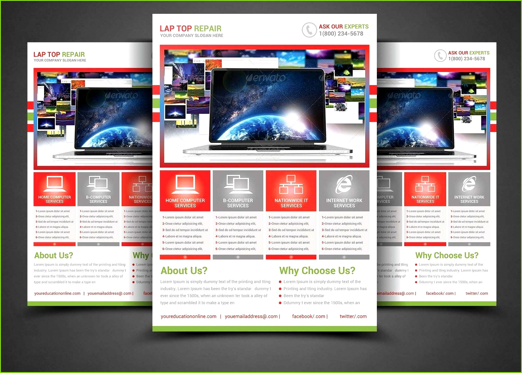 Microsoft fice Word 2010 Best Free Microsoft Word 2010 Newsletter Templates Image Collection