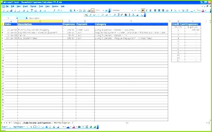 Kalender Vorlage Word 21 Latest F Test Excel