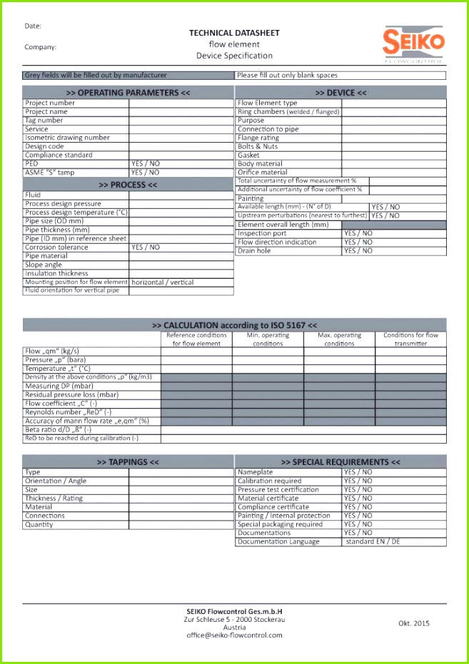 Productivity Calculation Excel Template Traweln