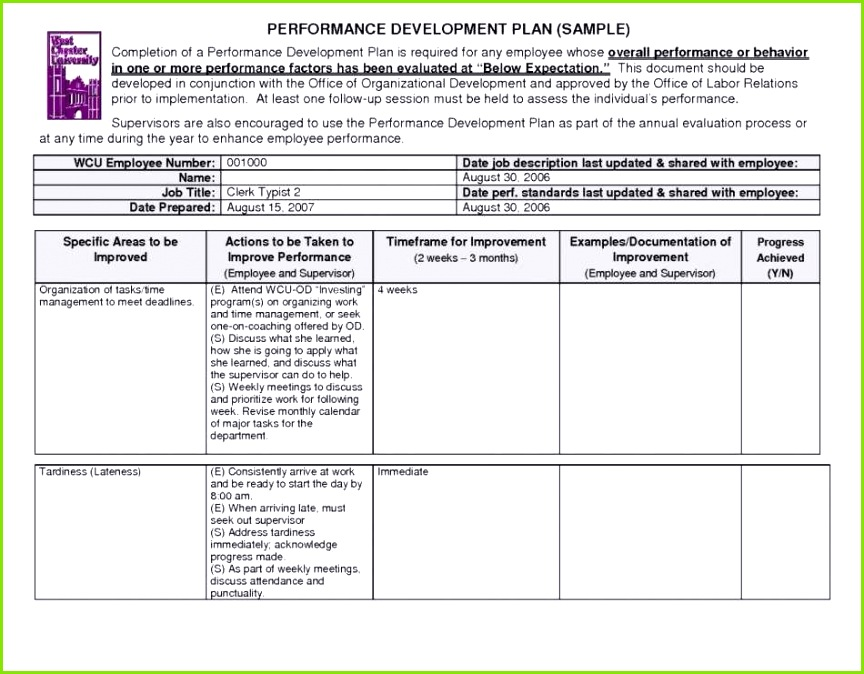 Project Management Dashboard Excel Template Free or 95 Performance