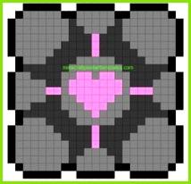 panion Cube