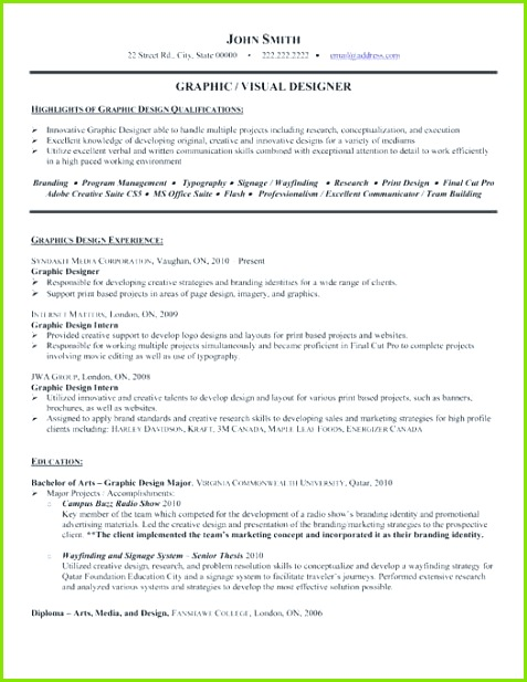 Modern Cv Template Exemple Modern Resume Samples Perfect Resume Examples 0d Skills Examples for