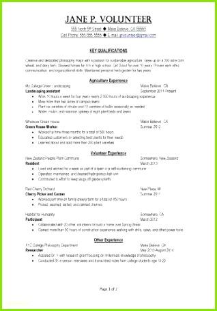 Free Modern Resume Templates Lovely Free Creative Resume Template Awesome Bookmarkers Template 0d