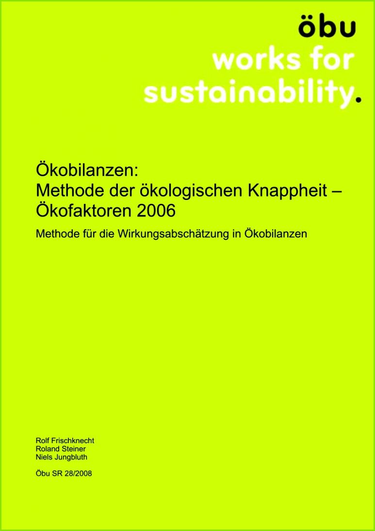PDF Harmonisation and extension of the bioenergy inventories and assessment Draft report