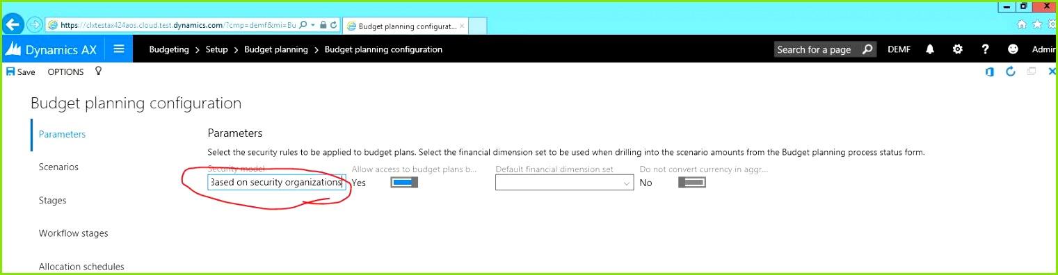 Nachfolgeplanung Vorlage Excel