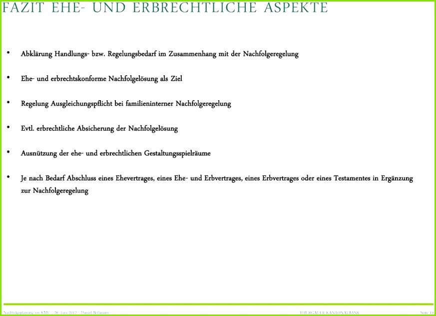 Nachfolgeplanung Vorlage Excel 50 Schön Bild Etikettenvorlagen Für Flaschen Nachfolgeplanung Vorlage Excel