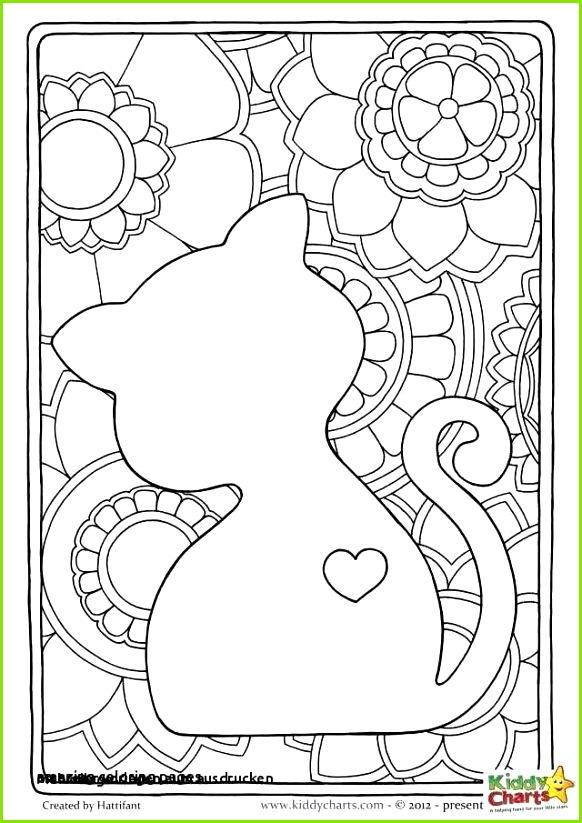 Ostereier Vorlagen Zum Ausdrucken Malvorlage Book Coloring Pages Best sol R Coloring Pages Best 0d