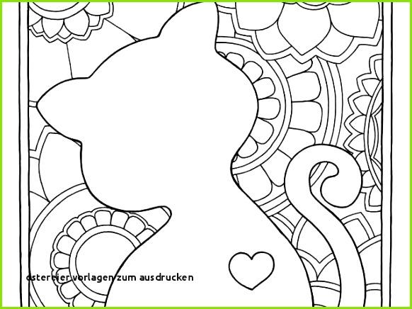Ostereier Vorlagen Zum Ausdrucken Malvorlage A Book Coloring Pages Best sol R Coloring Pages Best 0d