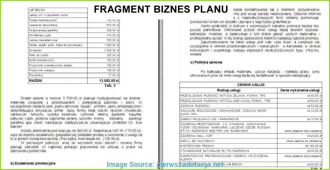 Business Case Vorlage Deutsch Beispiel Simple Business Bud Template New Design 9 Program Bud Templates