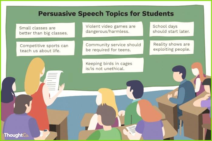 list of persuasive speech topics for students v5 01 5b4774d646e0fb e